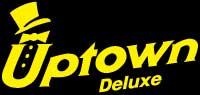 uptown deluxe news